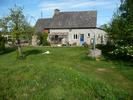 référence n° 189044228 : Louvigné-du-Désert - Maison Louvigne Du Desert