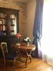 référence n° 189074676 : Beaune - Compromis appartement maison à deux pas du centre ville