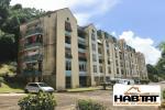 référence n° 189180599 : Fort-de-France - Appartement T4 situé au premier étage et disposant d'un...