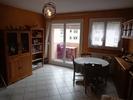 référence n° 189189195 : Luxeuil-les-Bains - Luxeuil-les-Bains, bel appartement T4 avec garage, 2ème étage.