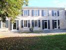 référence n° 189205898 : Niort - Vente Maison Niort les Brizeaux 6 pièce(s) 180 m2