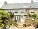 référence n° 189212635 : Jugon-les-Lacs - Commune nouvelle - Maison 5 Pièces 22270 Jugon Les Lacs