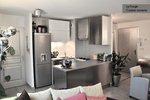 référence n° 189298295 : Prévessin-Moëns - Vente T2 50 m² à Prévessin-Moens 245 000 ¤