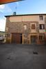 référence n° 189374250 : Pontcharra-sur-Turdine - VENTE IMMEUBLE PONTCHARRA-SUR-TURDINE(69490)