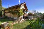 référence n° 189497481 : Divonne-les-Bains - Vente Chalet 85 m² à Divonne-les-Bains 440 000 ¤