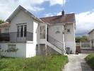 référence n° 189522964 : Saint-André-les-Vergers - maison de ville