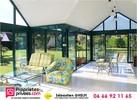 référence n° 189523303 : Selles-sur-Cher - Maison/villa