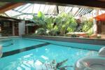 référence n° 4816296 : Pontarlier - Vente Magnifique maisond'architecteenviron350 m2 hab...