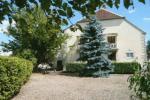 référence n° 54518858 : Membrey - 7 km Dampierre-sur-Salon : MAISON de caractere de six p...