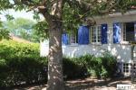 référence n° 68665745 : Bellerive-sur-Allier - Vente Maison 200 m², Bellerive-sur-Allier 240 000 Euros (FAI)