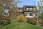 référence n° 73554574 : Saint-Victor-sur-Rhins - Secteur AMPLEPLUIS  Maison traditionnelle semie entérrée et élevée d'un étage offrant...