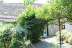 référence n° 73781929 : Bellerive-sur-Allier - Vente Maison 110 m², Bellerive-sur-Allier 125 000 Euros (FAI)