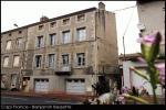 référence n° 74155432 : La Séauve-sur-Semène - vente immeuble haute loire la seauve sur semene