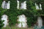 référence n° 75127277 : La Charité-sur-Loire - Vente Maison 119 m², La Charite sur Loire 160 000 Euros (FAI)
