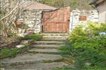référence n° 75286181 : Montataire - vente maison oise montataire