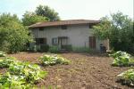 référence n° 75375404 : Montrevel-en-Bresse - vente maison ain montrevel en bresse