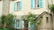 référence n° 76312493 : Bessy-sur-Cure - Maison de village avec courette privative - Gare à 1 km