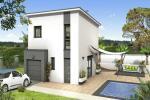 référence n° 76533048 : Saint-Leu-d'Esserent - Vente Maison Neuve 90 m², St Leu d'Esserent 219 274 Euros