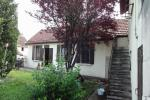 reference number  77593287  :  Villevieux  -  vente maison jura villevieux