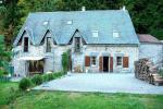 référence n° 78124026 : Murat-le-Quaire - vente maison puy de dome murat le quaire