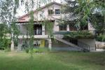 référence n° 78567217 : Laragne-Montéglin - vente maison hautes alpes laragne monteglin