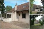 référence n° 78657626 : Saint-Germain-du-Plain - vente maison saone et loire saint-germain-du-plain