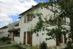référence n° 78781024 : Lagny-sur-Marne - VENTE MAISON LAGNY-SUR-MARNE(77400)