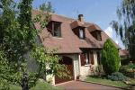 référence n° 78854896 : Montluçon - vente maison allier montlucon