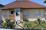 référence n° 79194230 : Gray-la-Ville - Vente Maison 132 m², Gray-la-Ville 175 000 Euros (FAI)