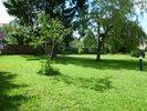 référence n° 79260707 : Saint-Didier-en-Velay - Vente Appartement 80 m², Saint-Didier-en-Velay 95 000 Euros...
