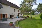 référence n° 79318543 : Beaumotte-Aubertans - Ancien moulin !