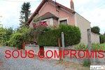 référence n° 79452908 : Bellerive-sur-Allier - Vente Maison 50 m², Bellerive-sur-Allier 75 000 Euros (FAI)