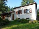 référence n° 79707288 : La Séauve-sur-Semène - Vente Maison 100 m², La Seauve-sur-Semene 229 000 Euros (FAI)