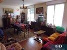 référence n° 79997117 : Plougonver - Vente Maison 100 m², Plougonver 60 500 Euros (FAI)