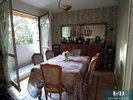 reference number  80164532  :  Lagny-sur-Marne  -  Vente Appartement 79 m², Lagny sur Marne 219 000 Euros (FAI)