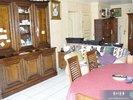 reference number  80498439  :  Lagny-sur-Marne  -  Vente Appartement 78 m², Lagny sur Marne 185 000 Euros (FAI)