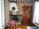 reference number  80499060  :  Lagny-sur-Marne  -  Vente Maison 100 m², Lagny sur Marne 269 000 Euros (FAI)
