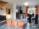référence n° 80808933 : Belle-Isle-en-Terre - Vente Maison 93 m², Belle Isle en Terre 143 000 Euros (FAI)