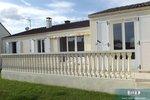 référence n° 80813190 : Saint-Leu-d'Esserent - Vente Maison 102 m², St Leu d'Esserent 240 000 Euros (FAI)