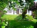 référence n° 80855422 : Alençon - vente maison orne alencon