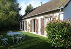 référence n° 80873412 : Mont-près-Chambord - MONT PRES CHAMBORD