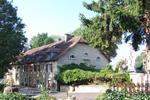 référence n° 80981420 : Lons-le-Saunier - MAISON DE CARACTERE, AVEC PLUSIEURS LOGEMENTS, SUR PARC DE 70 A ENV