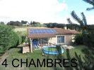 référence n° 81225256 : La Séauve-sur-Semène - Vente Maison 150 m², La Seauve-sur-Semene 285 000 Euros (FAI)