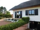 référence n° 81263120 : Saint-Just-la-Pendue - VENTE MAISON SAINT-JUST-LA-PENDUE(42540)