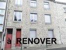 référence n° 81285158 : Saint-Just-Malmont - Vente Appartement 44 m², Saint-Just-Malmont 30 000 Euros (FAI)