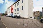 référence n° 81381292 : Saint-Ferréol-d'Auroure - Vente T2 66 m², Saint-Ferreol-d'Auroure 125 000 Euros (FAI)