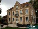 référence n° 81651088 : Lacroix-Saint-Ouen - Vente Maison 250 m², Lacroix St Ouen 799 000 Euros (FAI)