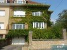 référence n° 81831114 : Dombasle-sur-Meurthe - Vente Maison 180 m², Dombasle sur Meurthe 270 000 Euros (FAI)