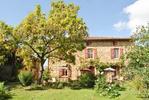 référence n° 82364195 : Saint-Lary-Boujean - vente maison haute garonne st lary boujean