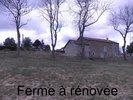 référence n° 82580704 : Saint-Just-Malmont - Vente Ferme 110 m², Saint-Just-Malmont 99 900 Euros (FAI)